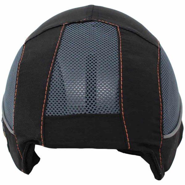 VR Expert Bump Cap Regular backside