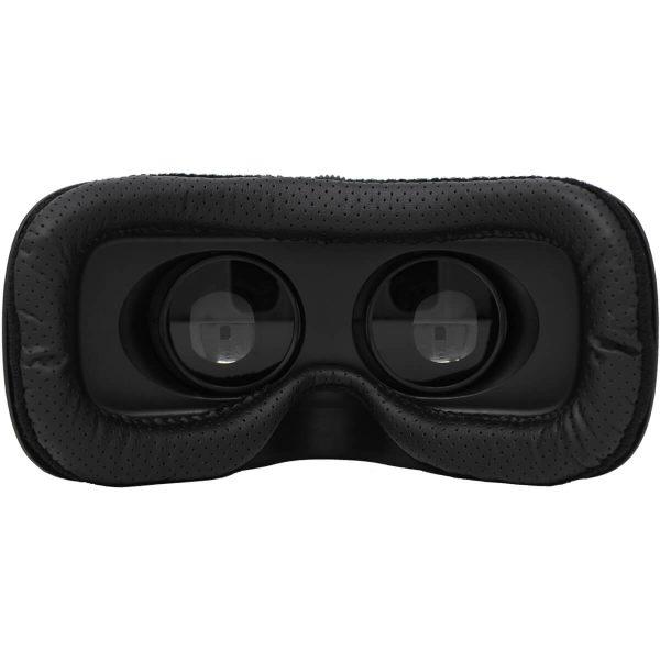 VR Expert Grew owl backview
