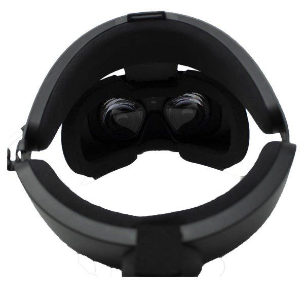 VR Expert Oculus Rift S backview
