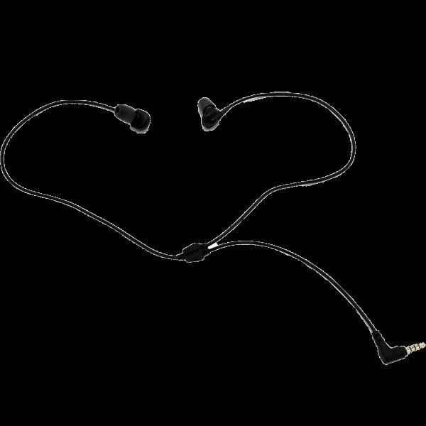 VR Expert Ear bud noise cancelling headphones