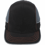 Bump Cap Regular