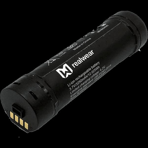 VR Expert Spare battery