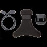 HTC Vive Pro Wireless Adapter attachment