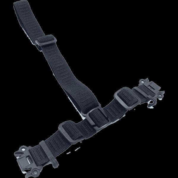 VR Expert Realwear tri-band strap