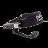 VR Expert Realwear HMT-1