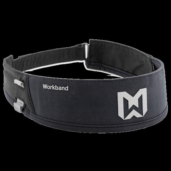 VR Expert Realwear HMT-1 Workband