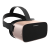 VR Expert Skyworth S801