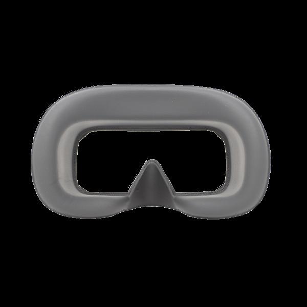 VR Expert Pico Double PU padding