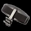 VR Expert M series headband