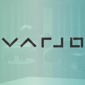 Varjo VR-3 – Subscription 1 Year