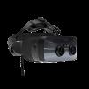 VR Expert Varjo XR-3 overview