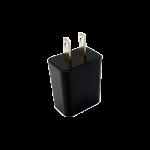 Battery wall charger - USA