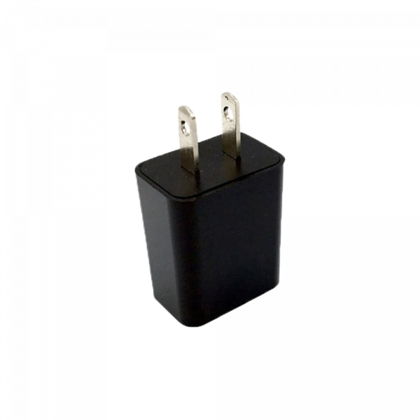 VR Expert wall charger US