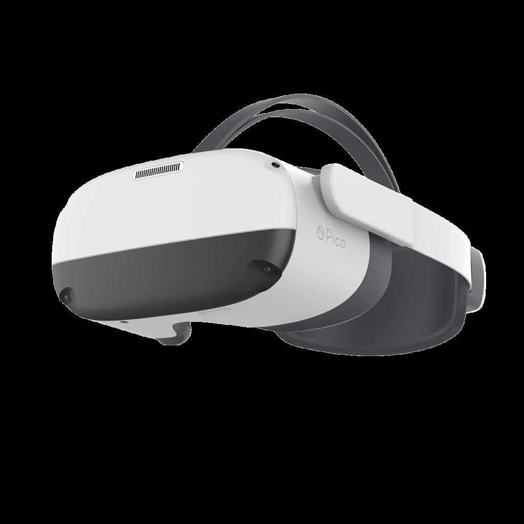 VR Exper Pico neo 3