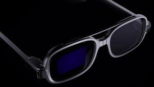 VR Expert Xiaomi Glasses