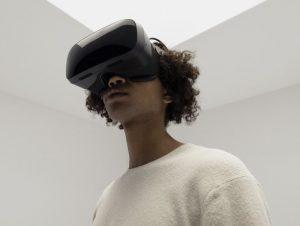 VR Expert Aero