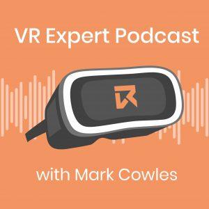 VR-Expert-Podcast-Thumbnail-scaled.jpg